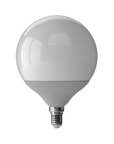 Led lampe im Test