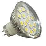 test led lampen