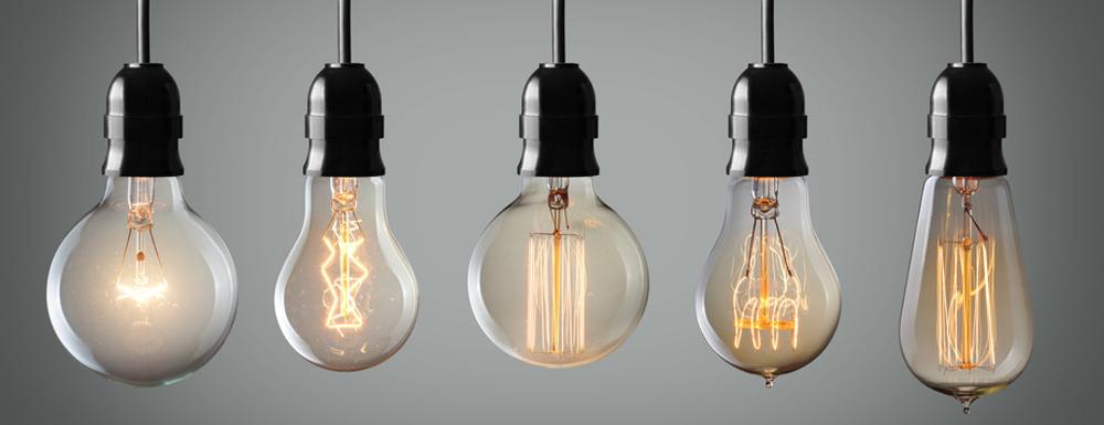 LED Lampen Kaufratgeber